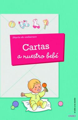 cartas-a-nuestro-bebe_9788497546195.jpg