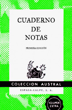 cuaderno-de-notas-verde-9x14cm_9788467008395.jpg