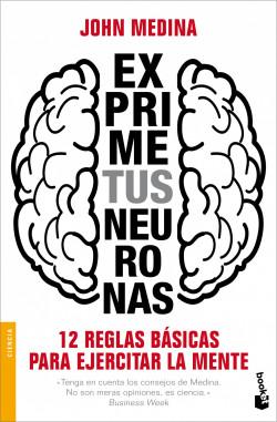 exprime-tus-neuronas_9788498752373.jpg