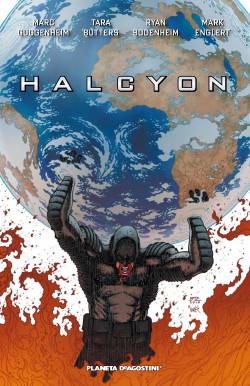 halcyon_9788415480242.jpg