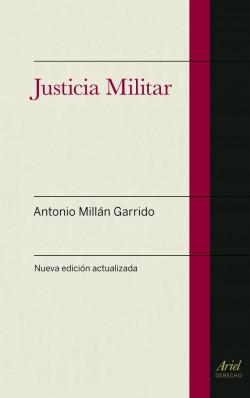 justicia-militar_9788434404960.jpg