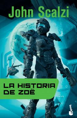 la-historia-de-zoe_9788445000571.jpg