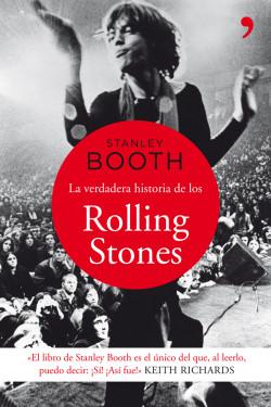 la-verdadera-historia-de-los-rolling-stones_9788499981819.jpg