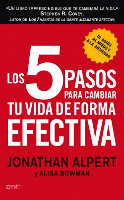los-5-pasos-para-cambiar-tu-vida-de-forma-efectiva_9788408008361.jpg