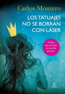 los-tatuajes-no-se-borran-con-laser_9788467008203.jpg