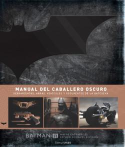 manual-del-caballero-oscuro_9788448006426.jpg
