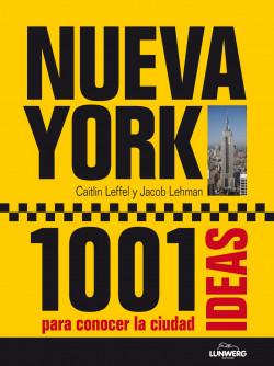nueva-york-1001-ideas-para-conocer-la-ciudad_9788497858823.jpg