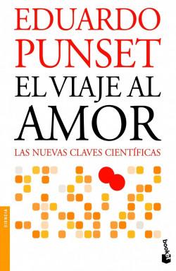 portada_el-viaje-al-amor_eduardo-punset_201505261016.jpg