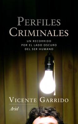 portada_perfiles-criminales_vicente-garrido-genoves_201501091310.jpg