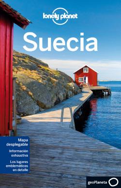 suecia-2_9788408009641.jpg