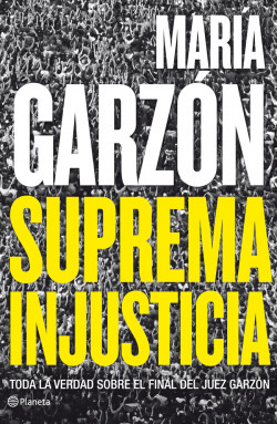 suprema-injusticia_9788408009108.jpg