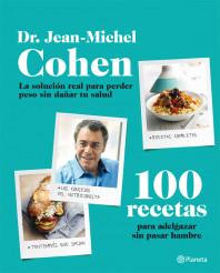 100-recetas-para-adelgazar-sin-pasar-hambre_9788408009542.jpg