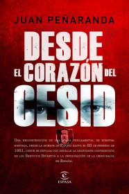 68005_desde-el-corazon-del-cesid_9788467036855.jpg