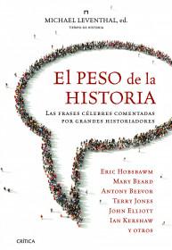68616_el-peso-de-la-historia_9788498923575.jpg