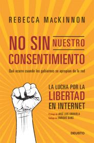 68842_no-sin-nuestro-consentimiento_9788423412815.jpg