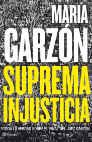 68978_suprema-injusticia_9788408009108.jpg