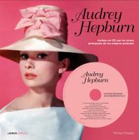 audrey-hepburn_9788448006525.jpg