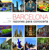 barcelona-razones-para-conocerla_9788497858854.jpg
