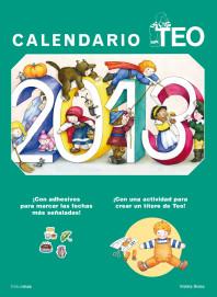 calendario-teo-2013_9788408009801.jpg