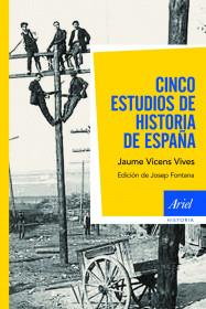cinco-estudios-de-historia-de-espana_9788434404922.jpg