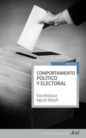 comportamiento-politico-y-electoral_9788434404991.jpg