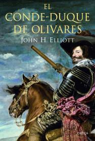 el-conde-duque-de-olivares_9788498924152.jpg