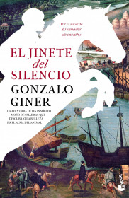 el-jinete-del-silencio_9788499981666.jpg