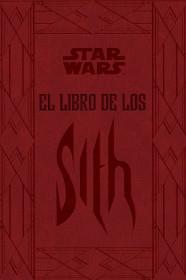el-libro-de-los-sith_9788448006334.jpg