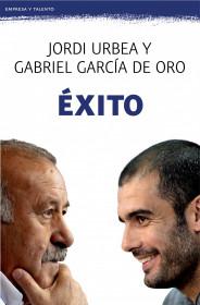 exito_9788408008538.jpg