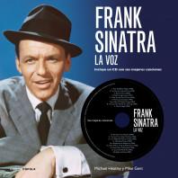 frank-sinatra-la-voz_9788448006501.jpg