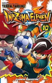 inazuma-eleven-n10_9788468476292.jpg