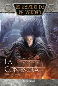 la-confesora_9788448006488.jpg