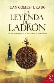 la-leyenda-del-ladron_9788408008644.jpg