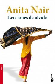 lecciones-de-olvido_9788408008767.jpg
