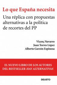 lo-que-espana-necesita_9788423412839.jpg