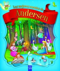 los-mejores-cuentos-de-andersen_9788408009191.jpg