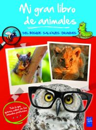 mi-gran-libro-de-animales-azul_9788408008484.jpg