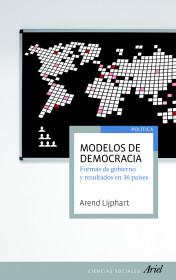 modelos-de-democracia_9788434405240.jpg