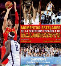 momentos-estelares-de-la-seleccion-espanola-de-baloncesto_9788497858915.jpg