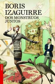 portada_dos-monstruos-juntos_boris-izaguirre_201505260931.jpg