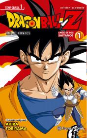 portada_dragon-ball-z-anime-series-saiyan-n-01_daruma_201505131209.jpg