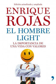 portada_el-hombre-light_enrique-rojas_201505261024.jpg