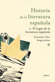portada_el-lugar-de-la-literatura-espanola_fernando-cabo-aseguinolaza_201412101030.jpg