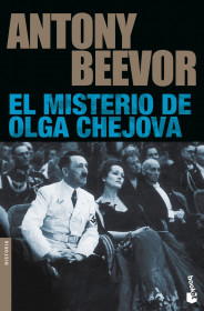 portada_el-misterio-de-olga-chejova_antony-beevor_201505260918.jpg