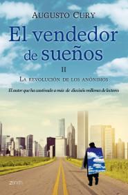portada_el-vendedor-de-suenos-ii-la-revolucion-de-los-anonimos_augusto-cury_201505260923.jpg