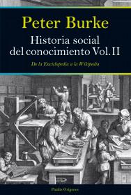 portada_historia-social-del-conocimiento-vol-ii_peter-burke_201411201252.jpg