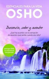portada_inocencia-saber-y-asombro_osho_201505261208.jpg