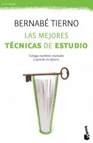 portada_las-mejores-tecnicas-de-estudio_bernabe-tierno_201505260928.jpg