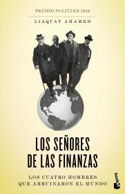 portada_los-senores-de-las-finanzas_jorge-paredes_201503310006.jpg