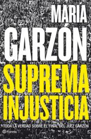 suprema-injusticia_9788408009108.jpg